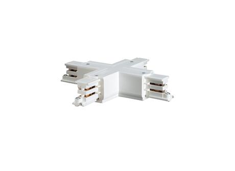 ZRS750 CPX WH (XTS38-3)