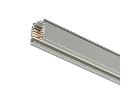RCS750 3C L2000 ALU (XTS4200-1)