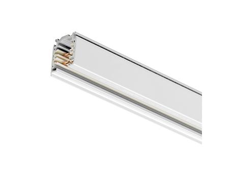 RCS750 3C L3000 WH (XTS4300-3)