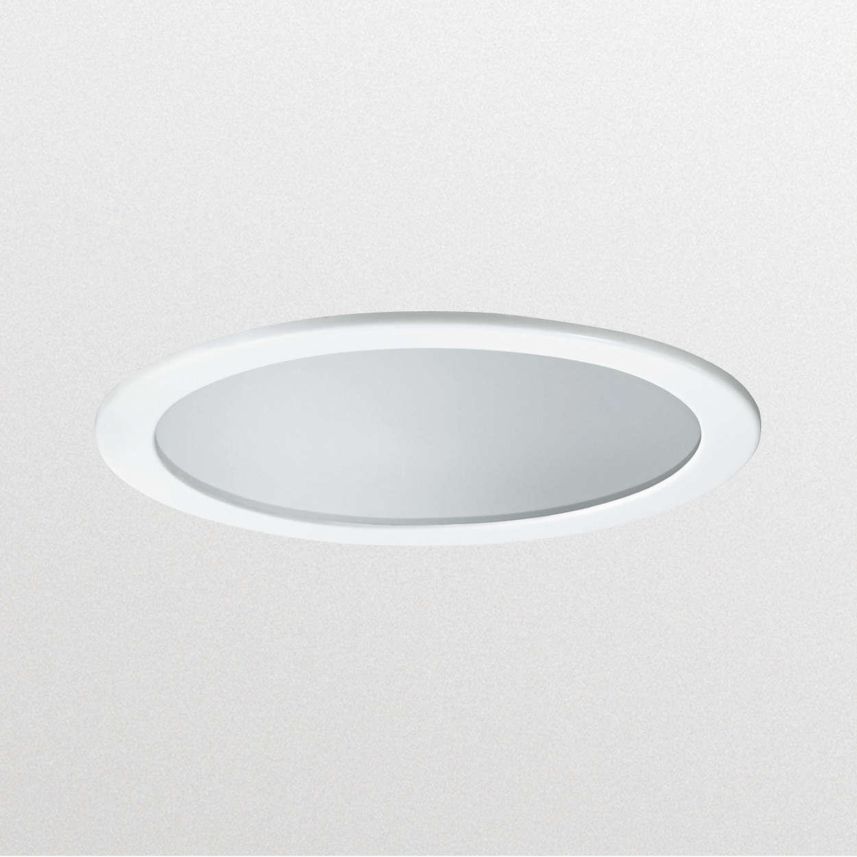 Europa 2 – üstün tavan ışığı