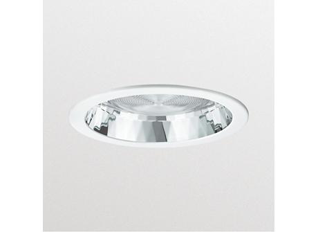 FBS120 2XPL-C/4P26W/830 HF-H P CW2