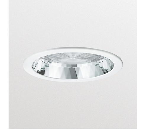 FBS120 2XPL-C/4P26W/840 HF-H P CCE