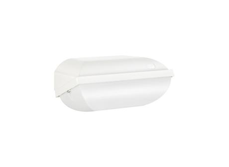 BWC110 LED9-/830 PSU II WH