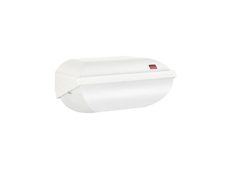 BWC110 LED9-/830 PSU II WH PH