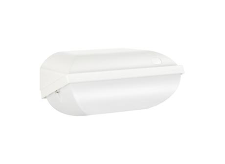 BWC120 LED18-/830 PSU II WH
