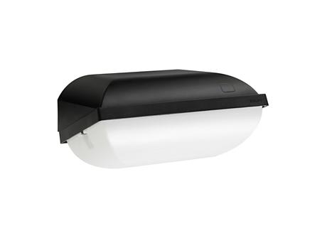 BWC120 LED18-/830 PSU II BK