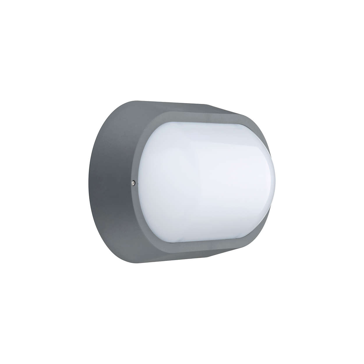 CoreLine Wall-mounted - La scelta ideale per passare ai LED