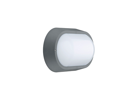 WL121V LED5S/830 PSR MDU GR