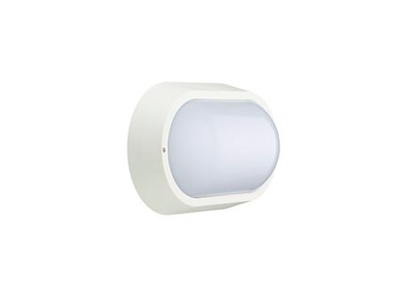 WL121V LED5S/830 PSR MDU WH