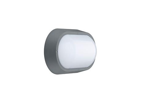 WL121V LED5S/840 PSR MDU GR