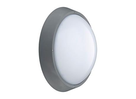 WL120V LED12S/840 PSR EL3 MDU GR