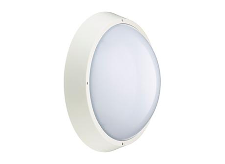 WL120V LED16S/840 PSR EL3 MDU WH