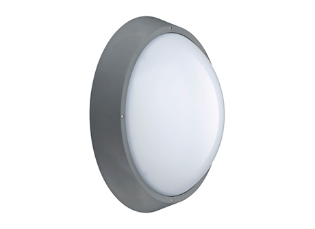 WL120V LED16S/840 PSR MDU GR