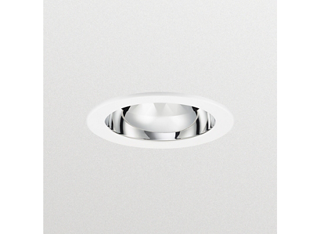 DN460B LED11S/830 PSE-E C ELP3 WH