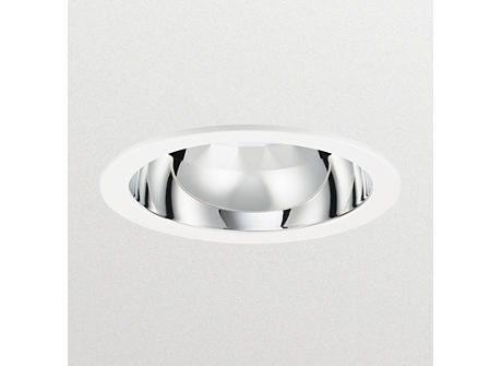 DN470B LED20S/830 PSE-E C ELP3 WH