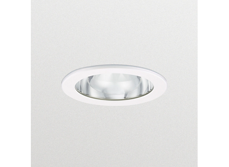 DN460B LED11S/840 PSE-E C WH PGO