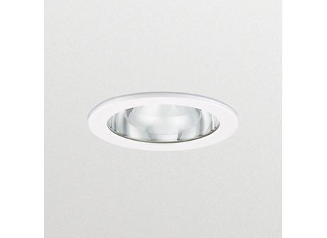 DN460B LED11S/830 PSED-E C WH PGO