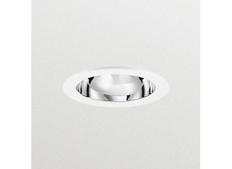 DN460B LED11S/830 PSE-E C ELP3 WH CU3