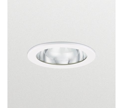 DN460B LED11S/840 PSED-E C WH CU5 GC