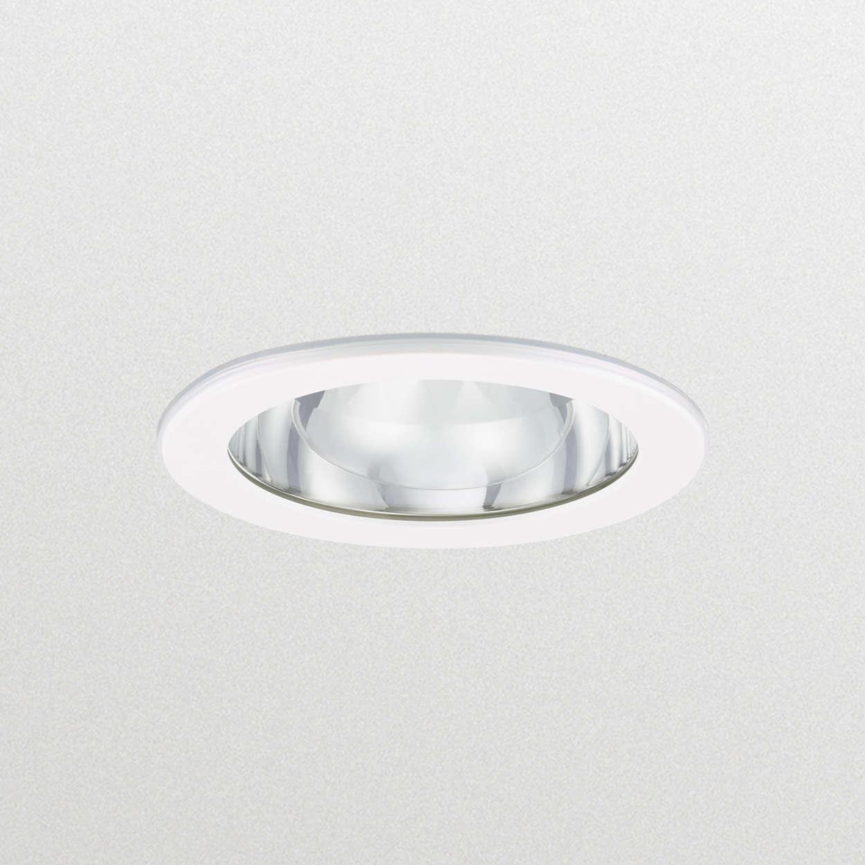 GreenSpace – la solution LED accessible à tous