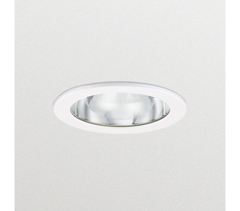 DN460B LED11S/830 PSED-E C WH CU5 PGO