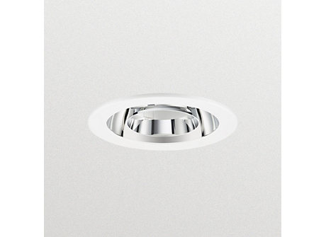 DN461B LED11S/830 PSE-E C ELP3 WH CU3