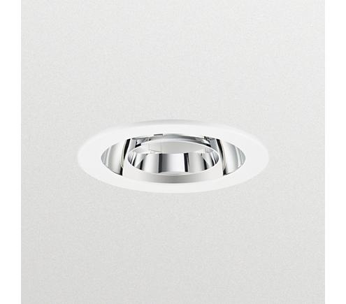 DN461B LED11S/840 PSED-E C WH CU5