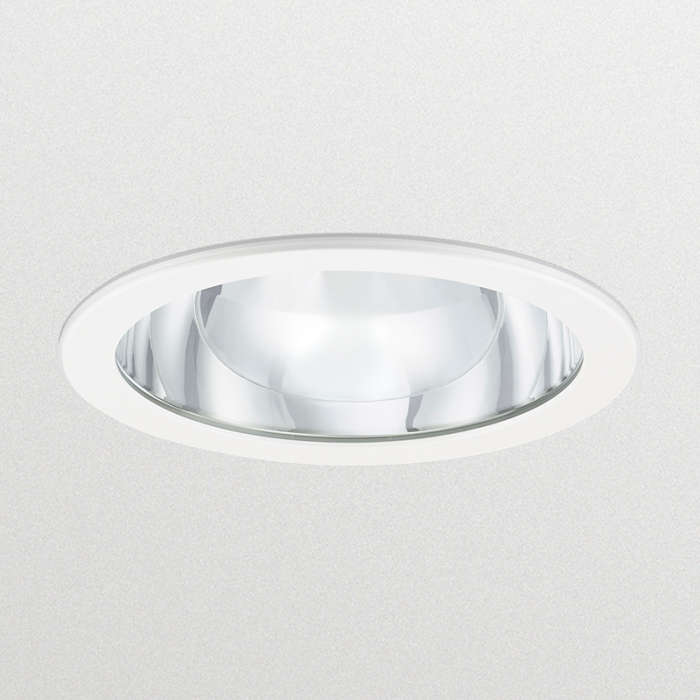 GreenSpace 2 – high-efficiency sustainable LED solution
