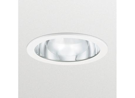 DN470B LED20S/830 PSED-E C WH PGO