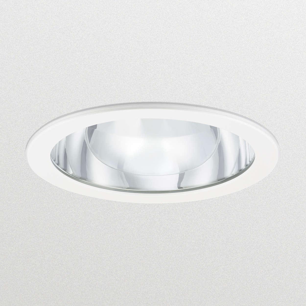 GreenSpace – vysokoúčinné trvácne LED riešenie