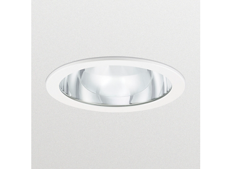 DN470B LED20S/840 PSE-E C WH CU3 GC