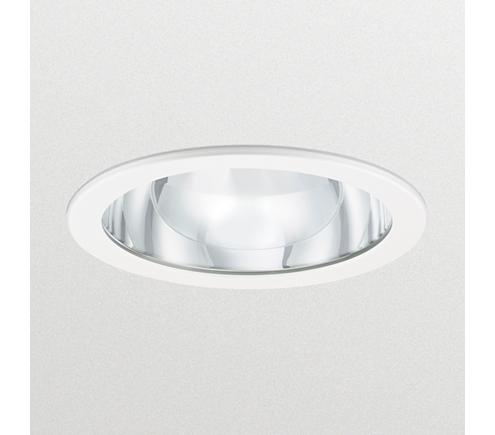 DN470B LED20S/840 PSE-E C WH CU3 PGO