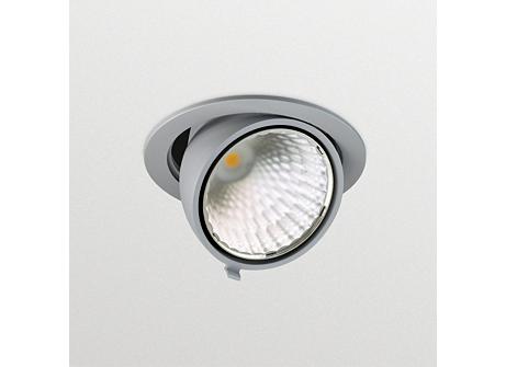 RS342B LED17S/840 PSU-E MB II SI