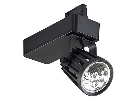 ST440T LED17S/830 PSU MB II BK