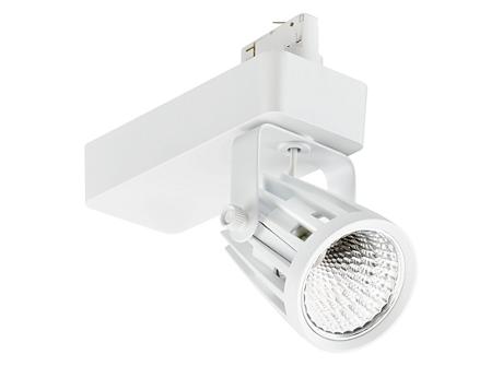 ST440T LED27S/840 PSU WB II WH
