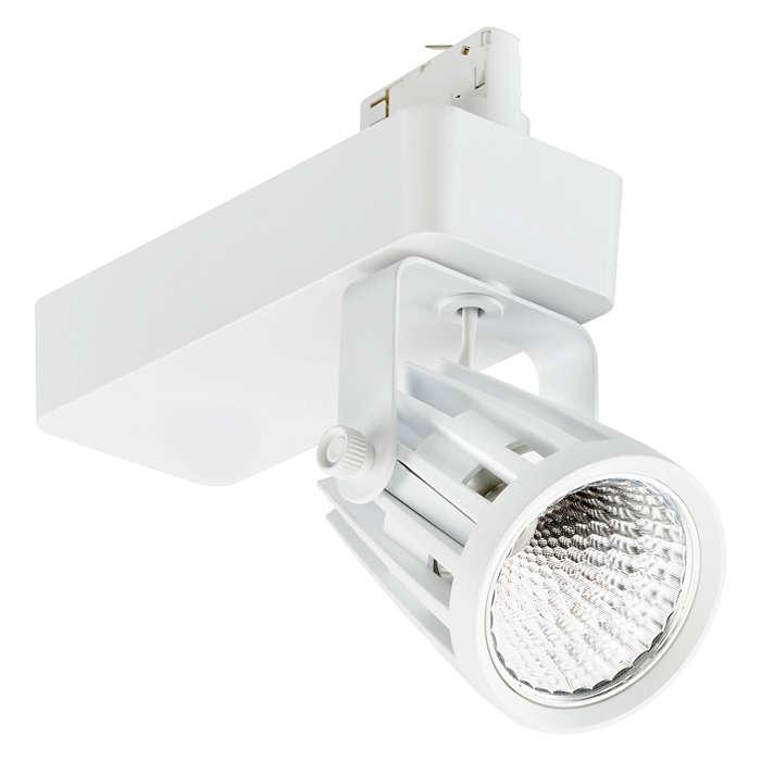 EcoStyle – доступное и энергоэффективное решение