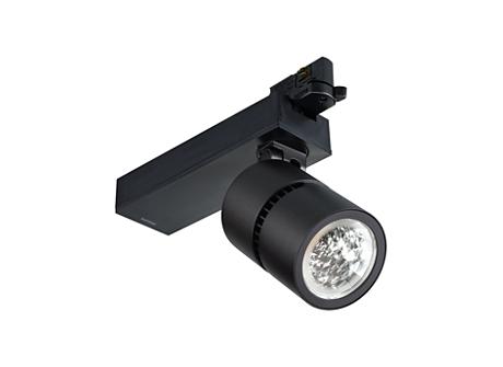 ST740T LED19S/FMT PSE WB BK