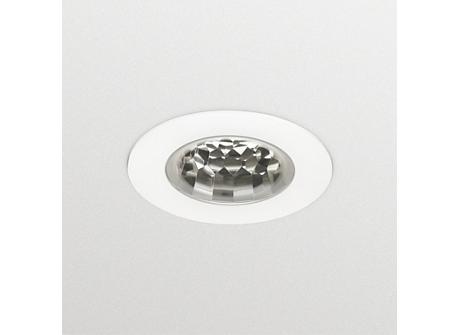 RS730B LED12S/830 PSE-E WB WH