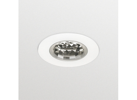 RS730B LED12S/840 PSED-E WB WH