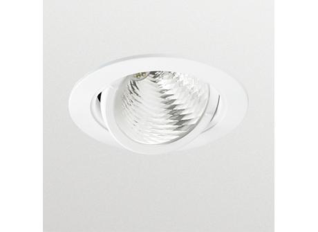 RS751B LED39S/827 PSE-E MB WH