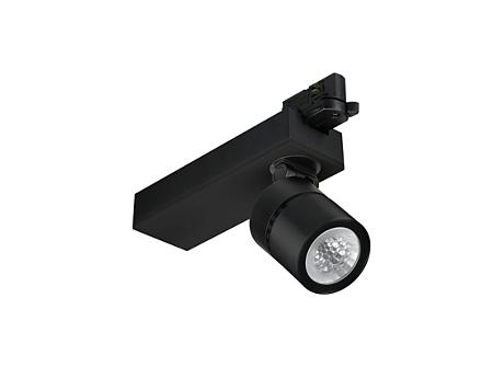 ST730T LED12S/930 PSE MB BK