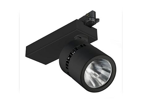 ST750T LED49S/830 PSE WB BK