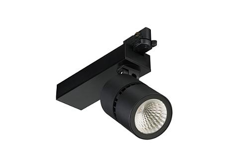 ST740T LED20S/930 PSED NB BK