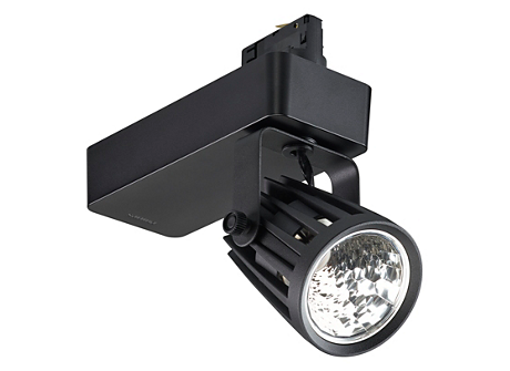 ST440T LED27S/CRW PSU MB II BK