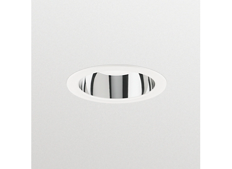 DN131B LED10S/830 PSED-E IP44 II ALU