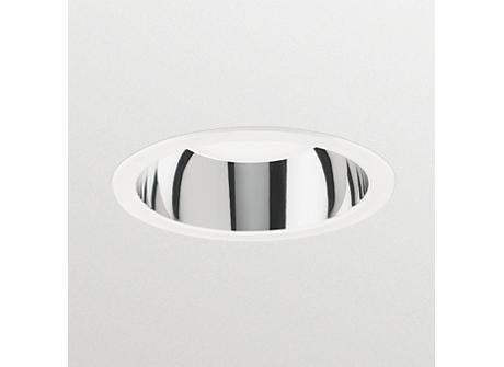 DN131B LED20S/830 PSED-E IP44 II ALU