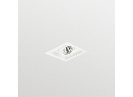 GD601B LED27S/830 PSU-E MB WH-WH