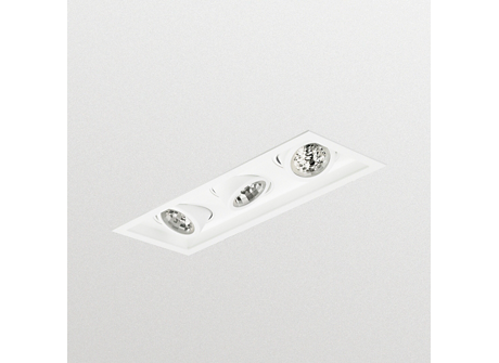 GD603B LED20S/830 PSU-E NB WH-WH