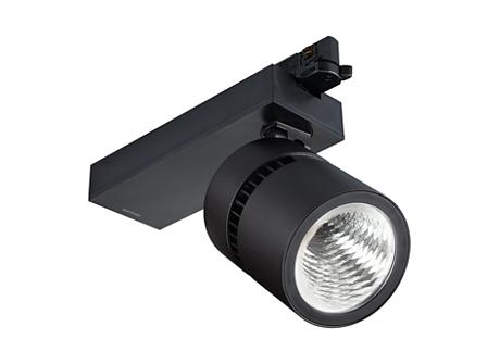 ST750T LED26S/ROSE PSE MB BK