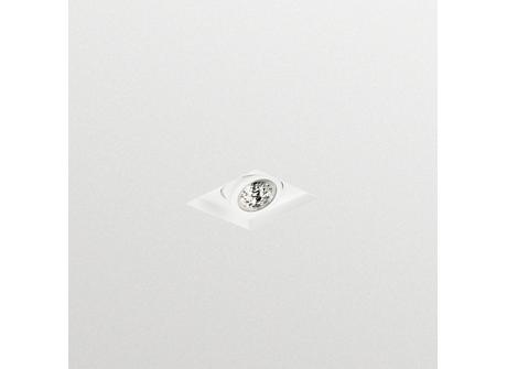 GD611B LED27S/830 PSU-E MB WH-WH